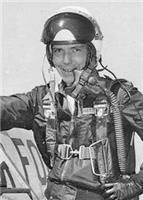 Colonel (Retired) Ed Len Battle
